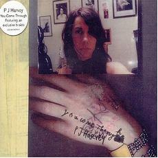You Come Through mp3 Single by PJ Harvey