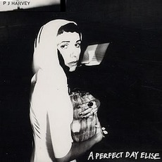 A Perfect Day Elise