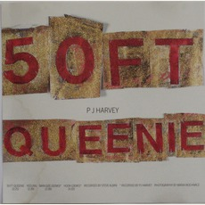 50Ft Queenie