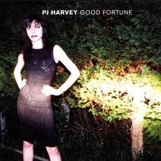Good Fortune mp3 Single by PJ Harvey