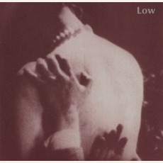 Last Night I Dreamt That Somebody Loved Me mp3 Single by Low