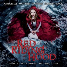 Red Riding Hood mp3 Soundtrack by Various Artists