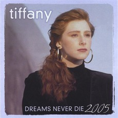 Dreams Never Die (Re-Issue)