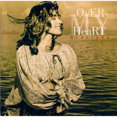 Over My Heart mp3 Album by Laura Branigan