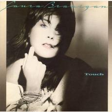 Touch mp3 Album by Laura Branigan