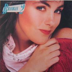 Branigan 2 mp3 Album by Laura Branigan
