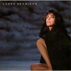 Laura Branigan mp3 Album by Laura Branigan