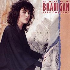Self Control mp3 Album by Laura Branigan