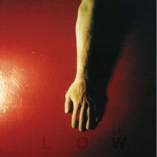 Trust mp3 Album by Low