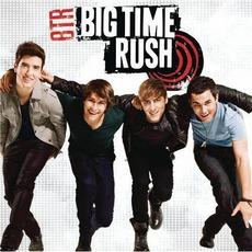 BTR mp3 Album by Big Time Rush