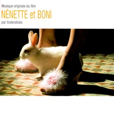 Nénette Et Boni mp3 Soundtrack by Tindersticks