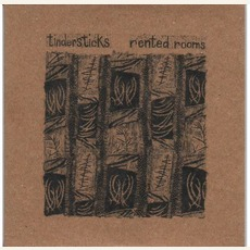 Rented Rooms mp3 Single by Tindersticks