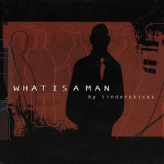 What Is A Man mp3 Single by Tindersticks