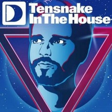 Tensnake: In The House