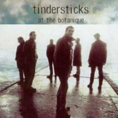 Live At The Botanique mp3 Live by Tindersticks