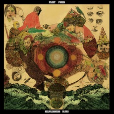 Helplessness Blues mp3 Album by Fleet Foxes
