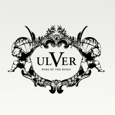 Wars Of The Roses mp3 Album by Ulver