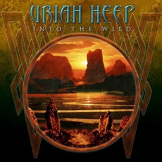 Into The Wild mp3 Album by Uriah Heep