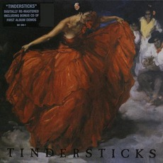 Tindersticks (Remastered) mp3 Album by Tindersticks