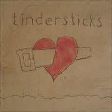 The Hungry Saw mp3 Album by Tindersticks