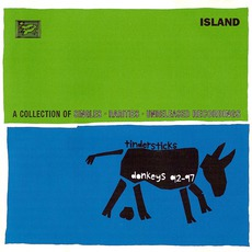 Donkeys 92-97 mp3 Artist Compilation by Tindersticks