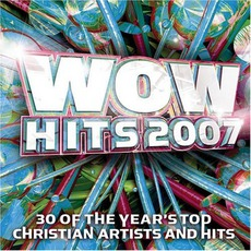Wow Hits 2007 mp3 Compilation by Various Artists