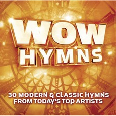 Wow Hymns mp3 Compilation by Various Artists
