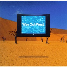 Way Out West mp3 Album by Way Out West (GBR)