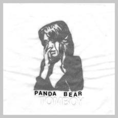 Tomboy mp3 Album by Panda Bear