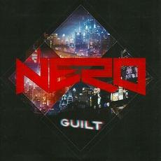 Guilt mp3 Album by Nero