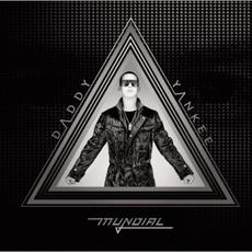 Mundial by Daddy Yankee