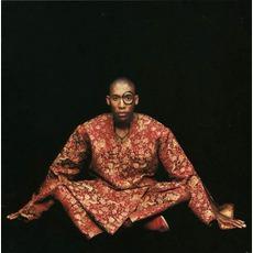 Instant VIntage mp3 Album by Raphael Saadiq