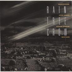 Rain Tree Crow (Remastered)
