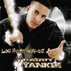 Los Homerun-es by Daddy Yankee