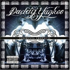 Tormenta Tropical, Volume 1 by Daddy Yankee