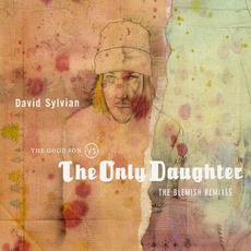 The Good Son Vs. The Only Daughter mp3 Remix by David Sylvian