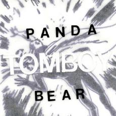 Tomboy / Slow Motion mp3 Single by Panda Bear