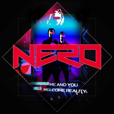 Me And You mp3 Single by Nero