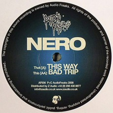 This Way / Bad Trip