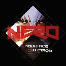 Innocence / Electron mp3 Single by Nero