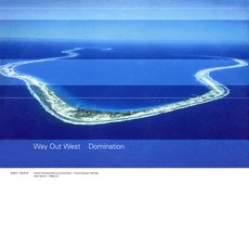 Domination mp3 Single by Way Out West (GBR)