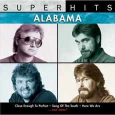 Super Hits, Volume 2