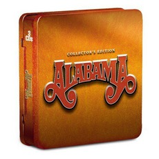 Forever Alabama: Collector's Edition by Alabama