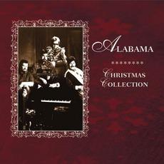 Christmas Collection by Alabama