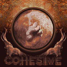 The One... Cohesive by G-Side