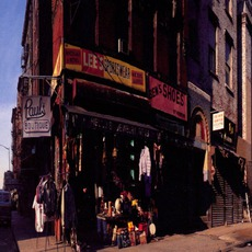 Paul's Boutique mp3 Album by Beastie Boys