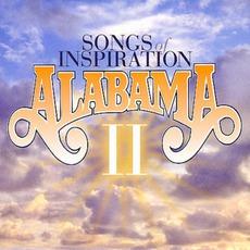 Songs Of Inspiration II by Alabama