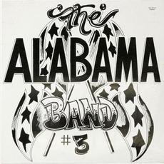 Alabama Band #3