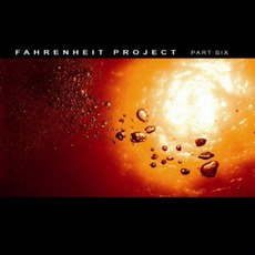 Fahrenheit Project, Part Six mp3 Compilation by Various Artists