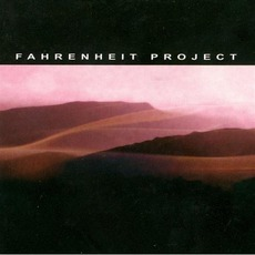 Fahrenheit Project, Part Five